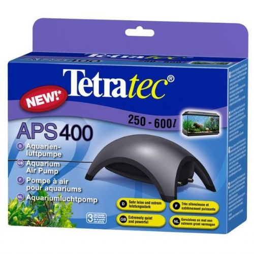 Tetratec APS 400 Air Pump